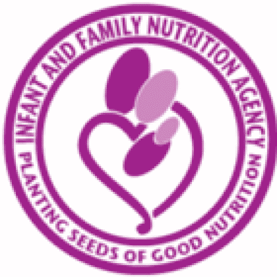 Infant & Family Nutrition Agency