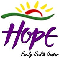 HOPE Family Health Center